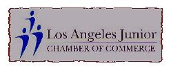 Chamber of Commerce.JPG (7084 bytes)