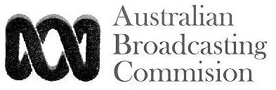 abc comission.JPG (13518 bytes)
