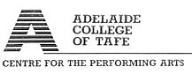 adelaide college of tape.JPG (5056 bytes)